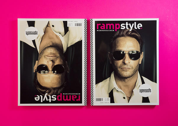 rampstyle #07