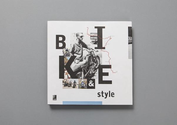 bike_n_style_komp_01