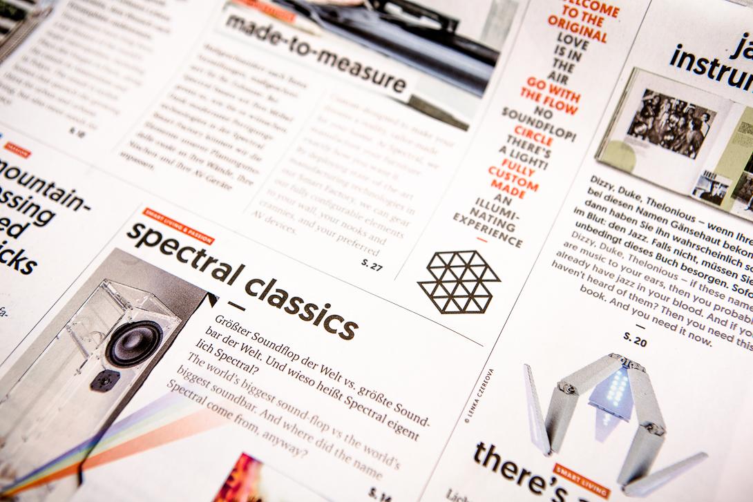 seidldesign spectral branddesign consulting 04