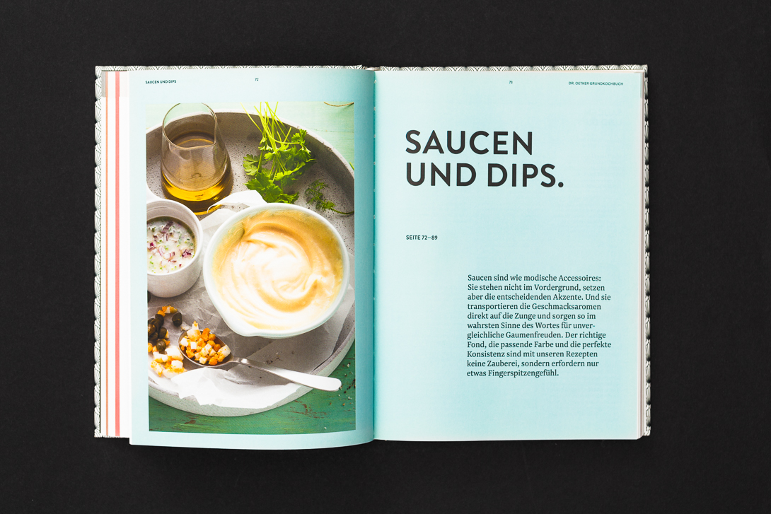 seidldesign dr oetker cooking books book design_-3