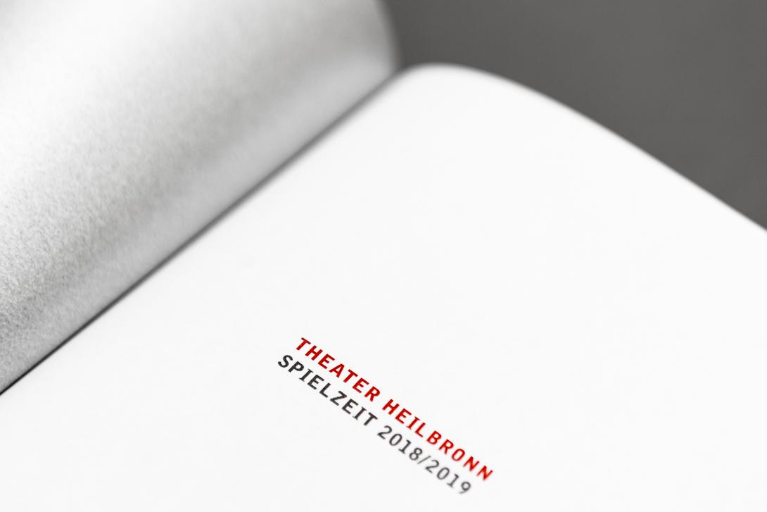 seidldesign theater heilbronn spielzeit 2018 2019 book design_-10