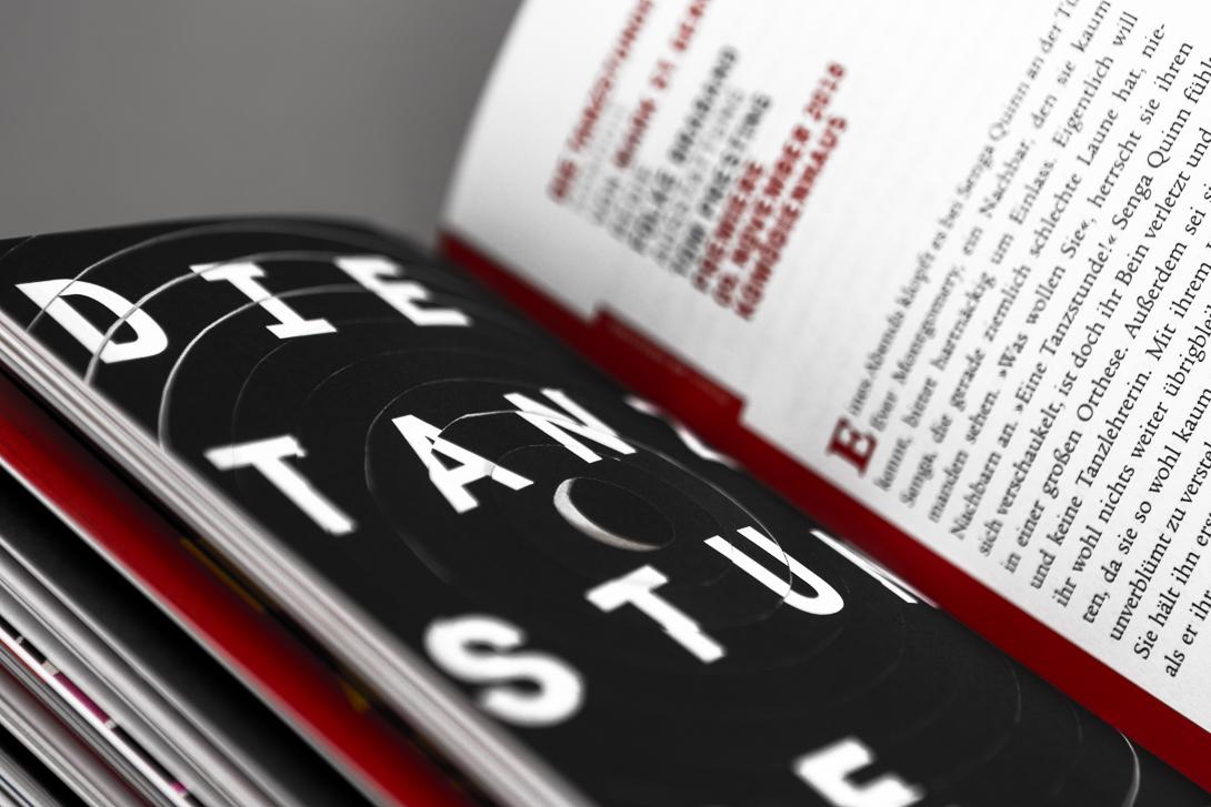 seidldesign theater heilbronn spielzeit 2018 2019 book design_-13