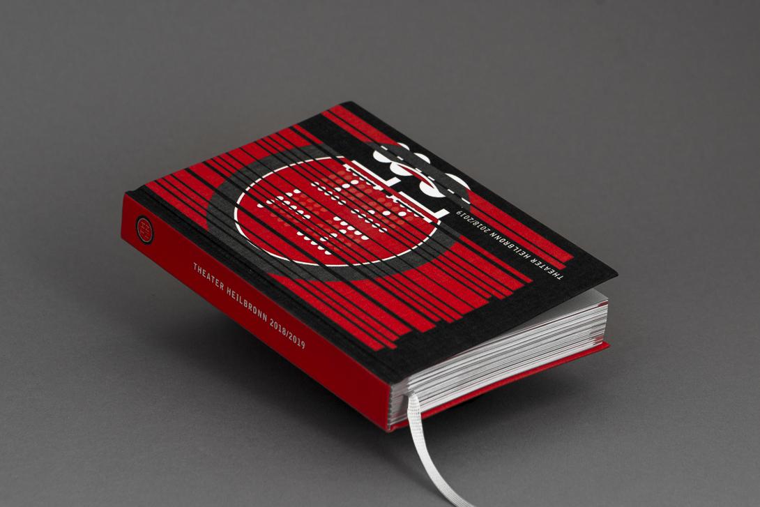 seidldesign theater heilbronn spielzeit 2018 2019 book design_-17