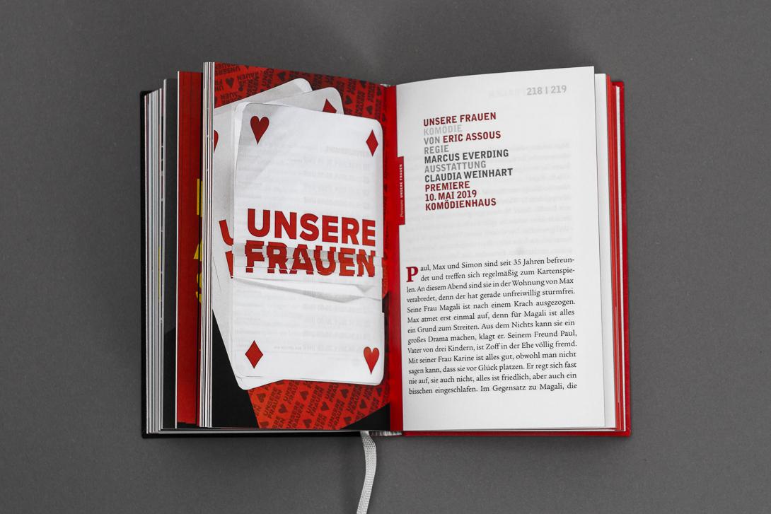 seidldesign theater heilbronn spielzeit 2018 2019 book design_-7