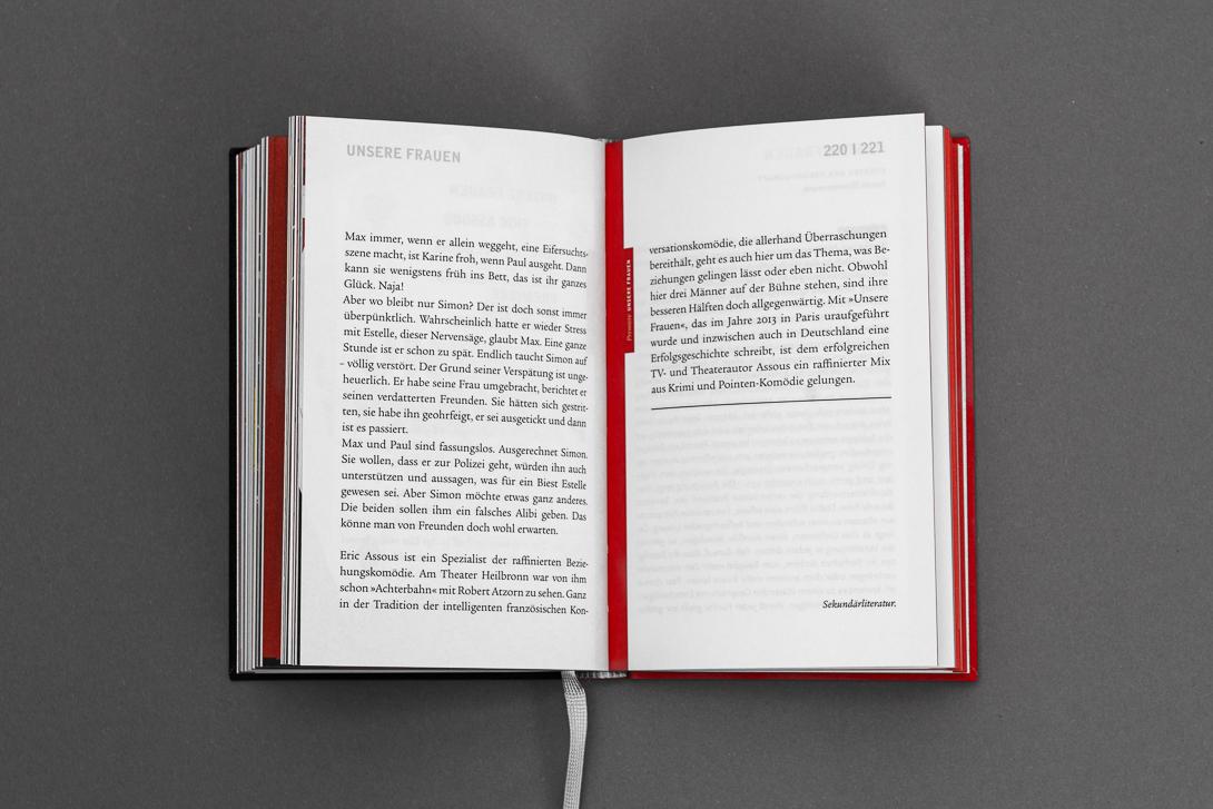 seidldesign theater heilbronn spielzeit 2018 2019 book design_-8