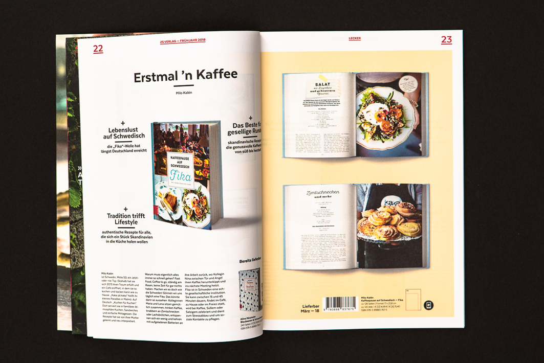 seidldesign zs verlag cooking books book design_-7