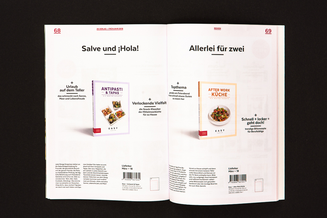 seidldesign zs verlag cooking books book design_-9