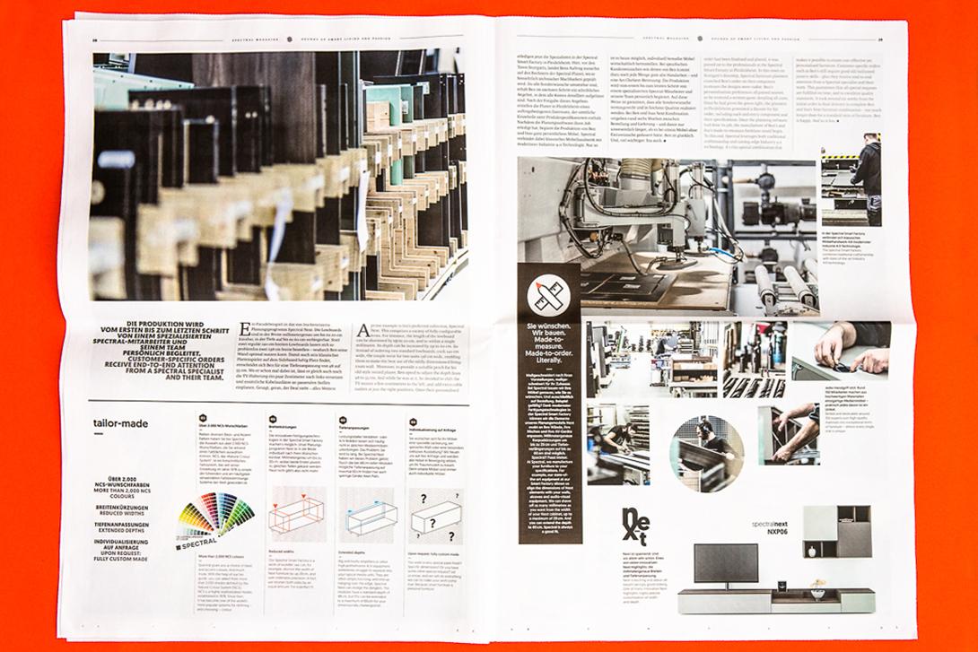seidldesign spectral branddesign consulting 07