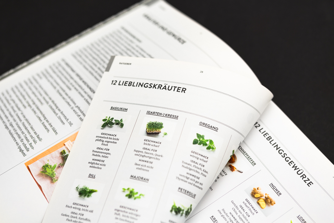 seidldesign dr oetker cooking books book design_-25