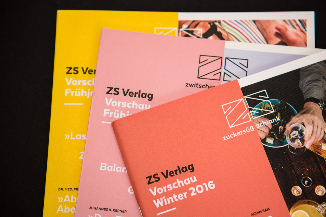 seidldesign zs verlag cooking books book design_-14