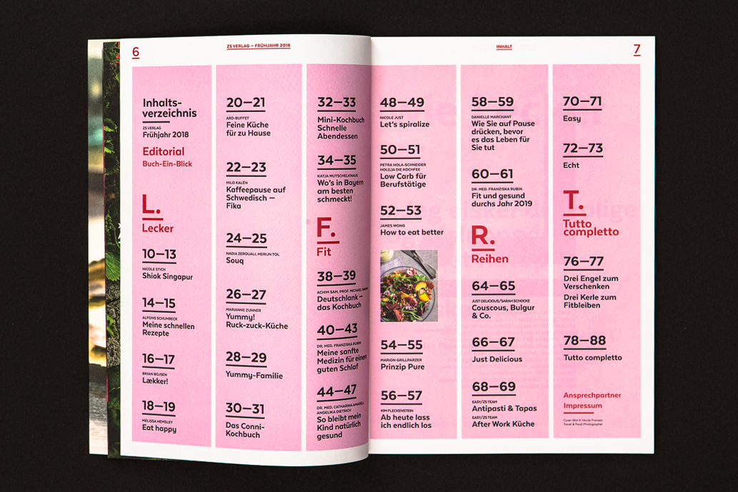 seidldesign zs verlag cooking books book design_-5