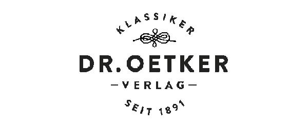 Dr. Oetker Verlag